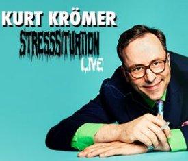 Kurt Krömer Berlin Tickets Comedy & Kabarett Berlin