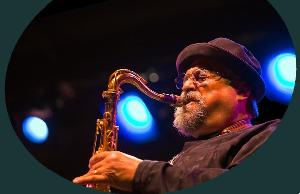 Joe Lovano: Trio Tapestry