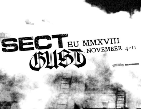 SECT / GUST