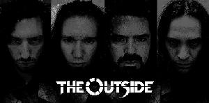 The Outside - Record Release Show