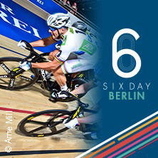 Six Day Series