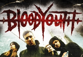 Blood Youth