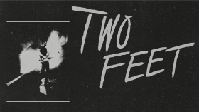 Two Feet