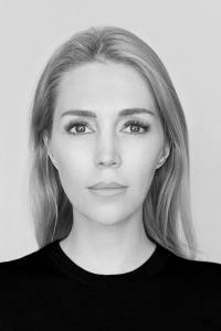 Alexa Feser