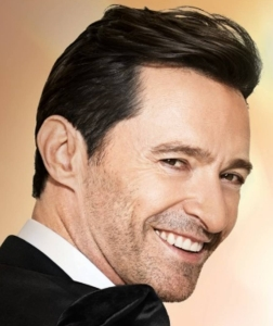 Hugh Jackman - The Man. The Music. The Show