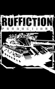 Ruffiction