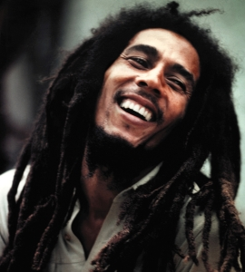One Love - Tribute to Bob Marley Night