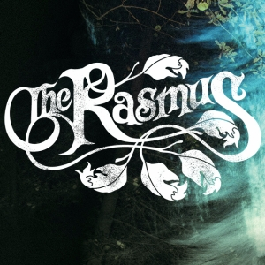 The Rasmus - plays Dead Letters