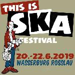 This is Ska Festival 2019