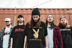 Knocked Loose