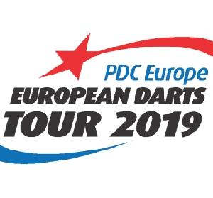 2019 Unibet Premier League Darts