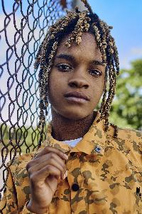 Koffee + the Raggamuffins