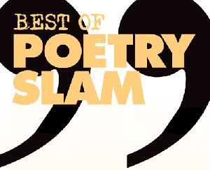 Best of Poetry Slam - Best Of (Mai 2019)