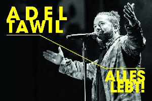 Adel Tawil & Friends 2020