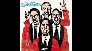 The Monsters (CH)