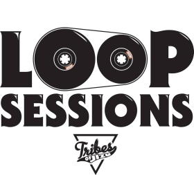 TRIBEZ. Loop Sessions feat Juse Ju & Edgar Wasser
