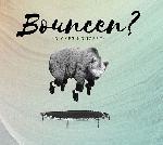 BOUNCEN? Vol. 08