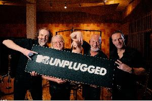 Santiano - MTV Unplugged Tour 2020