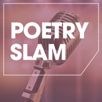 Best Of Poetry Slam