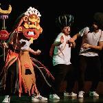 Razzz4Kids - Das Beatboxmusical f�r Kinder