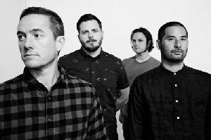 Thrice & Refused