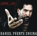 Daniel Puente Encina