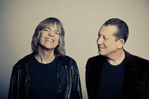 Mike Stern / Jeff Lorber Band feat. Dennis Chambers & Jimmy Haslip