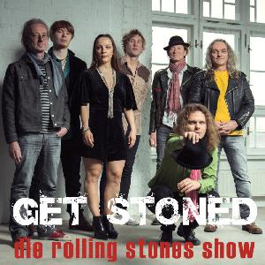 Get - Stoned
