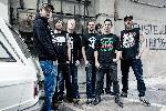 Wisecräcker + Bad Nenndorf Boys
