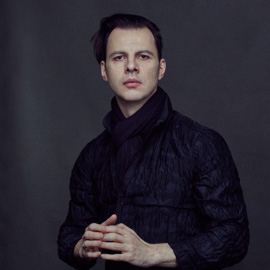SWR Symphonieorchester - Teodor Currentzis