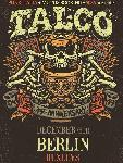 Punk Italia & 15 Jahre TALCO