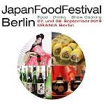 JapanFoodFestival Berlin