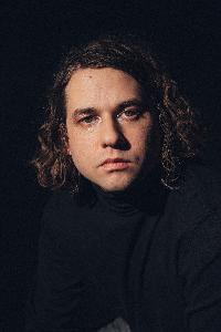 Kevin Morby (solo)