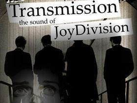 Transmission the Sound of Joy Division