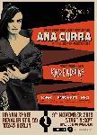Ana Curra + Kadeadkas