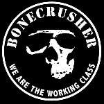 Bonecrusher + Guest