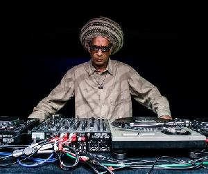 "Don Letts ""Two Sevens Clash"""