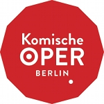 The Rake's Progress - Komische Oper Festival