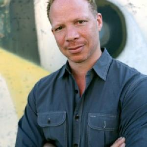 New York Journey - Craig Taborn Solo