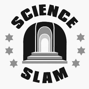 Science Slam im Lido
