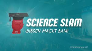 Science Slam im SO36