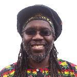 Macka B + the Roots Ragga Band