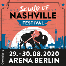 Sound of Nashville Festival