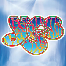 YES - The Album Series Tour Germany 2020
