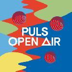 Puls Open Air 2020