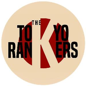 The Tokyo Rankers, One Voice