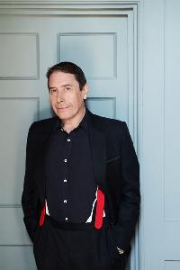 JOOLS HOLLAND & special guests: RUBY TURNER