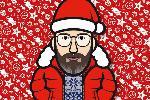 Sido & G�ste - Sidos Weihnachtsshow 2020