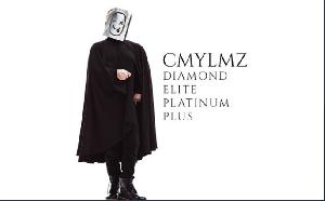 CMYLMZ - Diamond Elite Platinum Plus