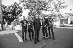 Berlin Crash Fest - Bad Religion.. and many more